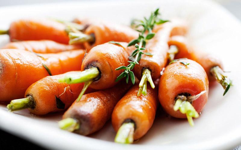 Carrots01