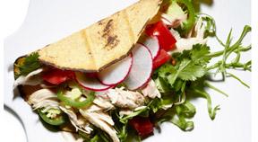 Roast-Chicken-Tacos
